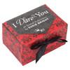 I Dare You - 30 Sealed Seductions Cards
