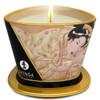Copy of Shunga Soy Based Massage Candle - Vanilla Fetish