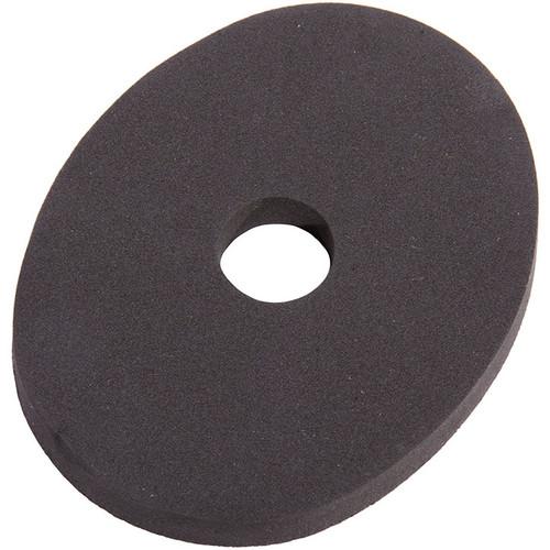 SpareParts Small - Medium O-Stabilizer Ring