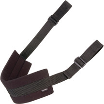 I Like It Doggie-Style Strap By Sportsheets