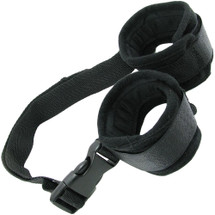 Sex & Mischief Adjustable Handcuffs By Sportsheets