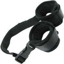 Sex & Mischief Adjustable Handcuffs By Sportsheets