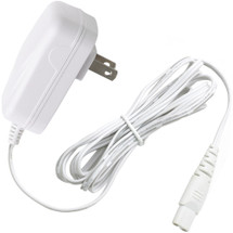 Magic Wand HV-270 Power Adapter - Replacement 7-Foot Charging Cord