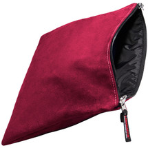Liberator Zappa Toy Bag - Cherry