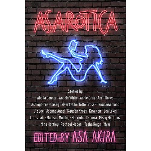 Asarotica