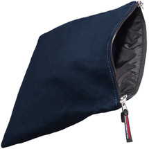 Liberator Zappa Toy Bag - Navy
