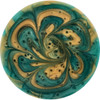 Aqua-King Silicone Fantasy Dildo By Uberrime