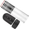 Optimum Series Rechargeable EZ Penis Pump Kit by CalExotics