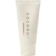 Coconu Coconut Water-Based Natural Personal Lubricant 3 oz