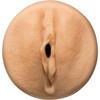 Main Squeeze Girls of Social Media Playmate Iryna Penis Masturbator by Doc Johnson