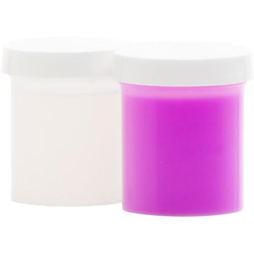 Clone A Willy Refill - Neon Purple