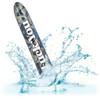 Naughty Bits Fuck You Personal Waterproof Vibrator By CalExotics