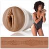Fleshlight Girls Misty Stone - Bump N Grind Vagina Texture
