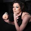 Fleshlight Girls Stoya - Destroya Vagina Texture