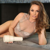 Fleshlight Girls Tori Black - Torrid Vagina Texture
