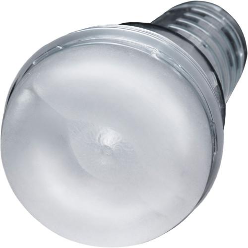 Fleshlight Ice Butt - Crystal Texture Sleeve