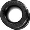 Oxballs Neo-Stretch Short Silicone Ball Stretcher - Black