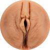 Main Squeeze Gabbie Carter Penis Masturbator by Doc Johnson