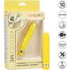 Slay #SeduceMe Silicone Waterproof Mini Clitoral Bullet Vibrator By CalExotics