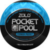 ZOLO Pocket Pool Corner Pocket Penis Masturbator