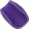The Gripper Spiral Grip Penis Masturbator By CalExotics - Purple