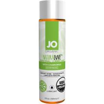 JO Naturalove USDA Organic Water Based Personal Lubricant With Chamomile 4 fl oz