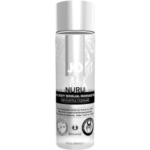 JO NURU Sensual Massage Gel 8 fl oz