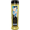 Shunga Erotic Massage Oil - Adorable - Coconut Scented 8 fl. oz
