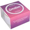 Jelique Massage Candle With Pheromones Smitten Strawberry & Champagne 4 oz