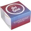 Jelique Massage Candle With Pheromones Get Laid Passion Fruit 4 oz