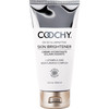 COOCHY Oh So Illuminating Skin Brightener 3.4 oz (100 mL)