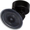Private Tube Suction Base Accessory By CalExotics