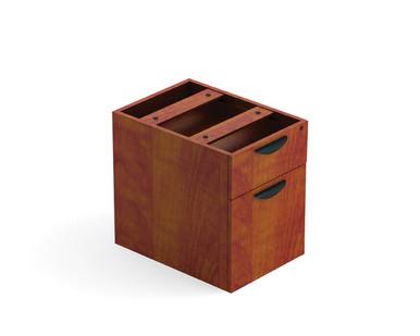 Laminate Desks in 8 colors from Easy Office Furniture in Atlanta GA and Marietta GA