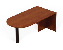 Laminate Desks in 8 colors from Easy Office Furniture in Atlanta GA and Marietta GA