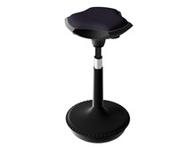 COMPEL POGO WORK STOOL