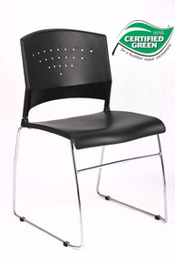 B1400 STACK CHAIR