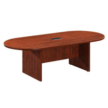 Laminate Conference Tables from Easy Office Furniture in Marietta GA and Atlanta GA