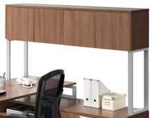 Elements Benching Collection from Easy Office Furniture in Atlanta and Marietta