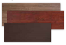 Table Tops in 8 Laminate colors from Easy Office Furniture in Atlanta and Marietta GA