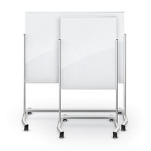 MAGNETIC GLASS MARKER BOARDS FROM EASY OFFICE FURNITURE IN MARIETTA AND ATLANTA GA