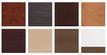 Laminate Bookcases 30H 48H 71H in 8 Laminate Colors from Easy Office Furniture in Marietta GA