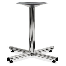 Table X Base Chrome 24D and 30D