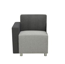 Fuse Modular Lounge Seating from Easy Office Furniture in Marietta and Atlanta GA