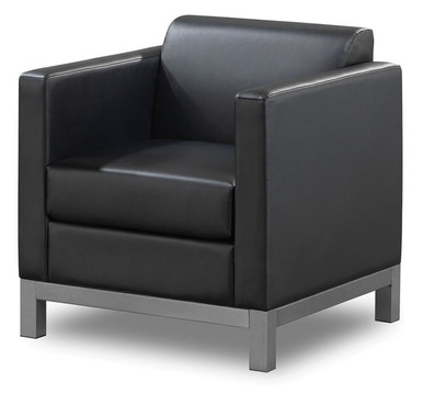 Compose Modular Lounge Seating from Easy Office Furniture in Marietta and Atlanta GA