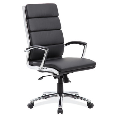 Holland Park Executive Conference Chairs from Easy Office Furniture in Marietta and Atlanta GA
