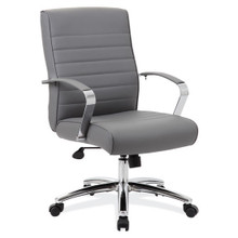 Studio Collection Executive Conference Chairs from Easy Office Furniture in Marietta and Atlanta GA