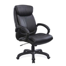 Executive Conference Chairs from Easy Office Furniture in Marietta and Atlanta GA
