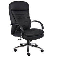 Bell Series Executive Conference Chair