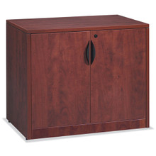 36W Storage Cabinet
