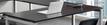 Espresso Table Tops in 8 Laminate colors from Easy Office Furniture in Atlanta and Marietta GA